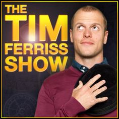 Tim Ferriss Show - How to Your Results, One Tiny Tweak at a Time - Ferriss reframes self-improvement with writer Joel Stein. Discover 12 alternatives like Tim Ferriss Show - The Tao of Seneca and The Tim Ferriss Show - The Interview Master Tim Ferriss, The Life Coach School, Ray Dalio, Jack Welch, Richard Branson, Tony Robbins, Bestselling Author, Leadership, Self