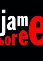 Lunes 10 de Junio en #Jamboree Dance Club - tuplanc.com