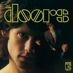 The Doors - The Doors, CD Deluxe
