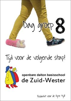 poster zuidwester Leg Warmers, Legs, Website, Poster, Fashion, Leg Warmers Outfit, Moda, Fashion Styles, Fashion Illustrations