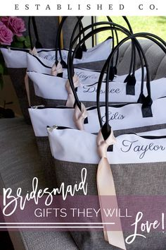 Gifts For Wedding Party, Fall Wedding, Wedding Favors, Our Wedding, Dream Wedding, Wedding Ideas, Wedding Trends, Party Gifts, Rustic Wedding