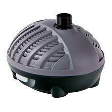 Wasserspielpumpe smartline HSP3000-00, HEISSNER GmbH