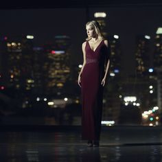A sleek and studded night out! Shop holiday 2016 at Nordstrom!