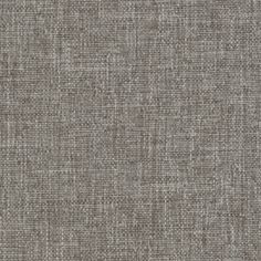 Re-Upolstry Ideas - KnollTextiles : Soliloquy Shadow $18 Per Yard