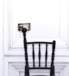 MeinkatzCreations - Extension chair