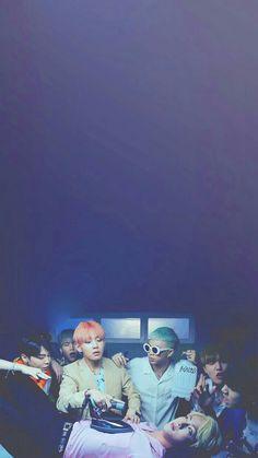 374 Best Bts Home Screen Wallpaper Images Bts Wallpaper Namjoon