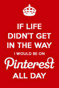 Pinterest quotes, pinterest funny, pinterest humor ...For more humor quotes and hilarious quotes visit www.bestfunnyjokes4u.com/lol-best-funny-cartoon-joke-2/