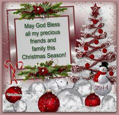 Christmas card greetings employees christmas images pinterest merry christmas sisters in christ xmas messages quote m4hsunfo