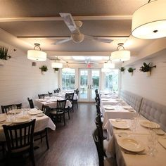 Jansen Restaurant - Philadelphia, PA | OpenTable. Four Seasons chef, replaced Avenida in Mt. Airy