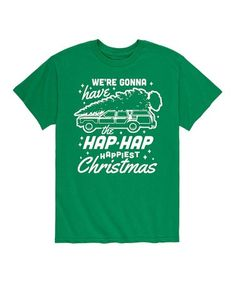 97 Best Christmas Shirts Ideas Images In 2019 Christmas