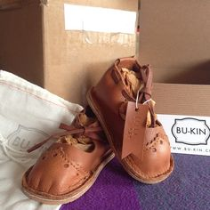 @bukinbooties They are perfect!