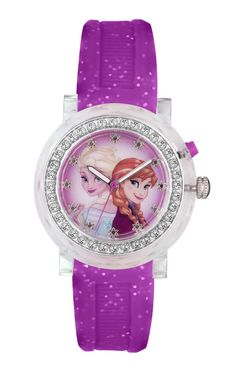 Peers Hardy FZN3565D Kid`s Frozen Watch, Purple Buy for: GBP19.99 House of Fraser Currently Offers: Peers Hardy FZN3565D Kid`s Frozen Watch, Purple from Store Category: Accessories > Watches > Men's Watches for just: GBP19.99
