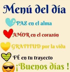 Eso quiero Buenos días .Para todos . Morning Greetings Quotes, Good Morning Messages, Good Morning Images, Good Day Quotes, Good Morning Quotes, Good Morning Coffee, Good Morning Good Night, Emoji Love, Morning Thoughts