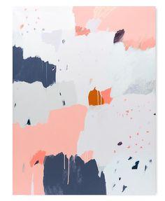 Sarah Kelk - Art   Hello Polly AW Collection 2015