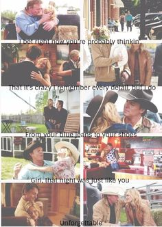 Tim & Casey Heartland Ranch, Heartland Tv Show, Heart Land, Heartland Quotes, Ty And Amy, Amber Marshall, Breakup, Favorite Tv Shows, Tv Series