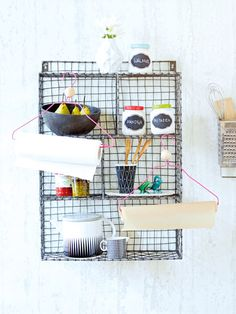Küchendeko   Die Schönsten DIY Ideen
