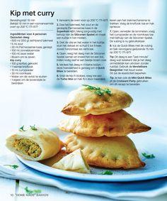 Wortelvelouté met kruidenkaas Bereidingstijd: 10 min Kooktijd: 1