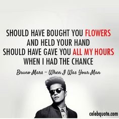 1000 images about bruno mars on pinterest bruno mars to the moon