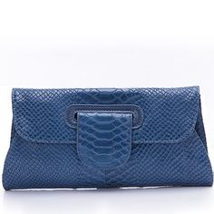 ladies purses | Occident snake pattern leather purse/ clutch bags [AJX0461] - $84.00 ...