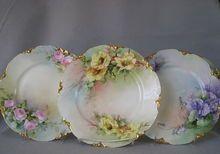 1000 images about glorious china glass porcelain on pinterest perfume bottles porcelain. Black Bedroom Furniture Sets. Home Design Ideas