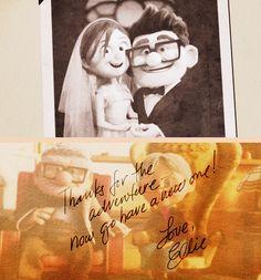 better love story than twilight haa What Is Love, My Love, Jim Henson, Disney Fan Art, Better Love, Cute Disney, Cute Quotes, Make Me Smile, Love Story