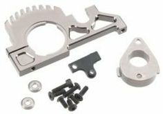 Thunder Tiger PD7865 Aluminum Motor Mount Sparrowhawk DX/VX by Thunder tiger. $63.99. PD7865 Aluminum Motor Mount Sparrowhawk DX/VX. Save 20% Off! Sparrowhawk, Radio Control, Helicopters, Thunder, Hobbies, Games, Toys, Activity Toys, Toy