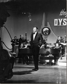 The first Jerry Lewis MDA Labor Day Telethon was held the weekend of   September 4-5, 1966