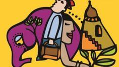 Recomendamos ingresar en la página www.derechoalavivienda.info, un sitio con abundante cantidad de materiales y herramientas para el trabajo en torno al derecho a la vivienda. Por otra parte, compartimos un folleto quepresenta 10medidas claveque deben observarse enlos casos de desalojos…
