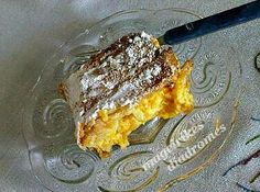 recipe image Recipe Images, French Toast, Sweet Tooth, Lemon, Breakfast, Recipes, Food, Morning Coffee, Recipies