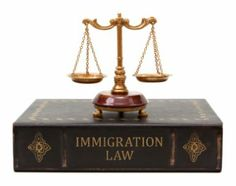 The immigration lawyer must be aware of the migration laws.