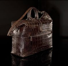 93f25e34942 62 Best Bags images