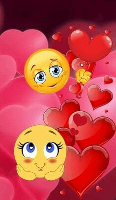 Bildergebnis für thumbs up emoji Funny Emoticons, Funny Emoji, Smileys, Love Smiley, Emoji Love, Emoji Images, Emoji Pictures, Smiley Emoji, Good Morning Funny