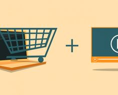 Top 5 Ways To Use Videos On Your E-Commerce Platform To Boost Sales