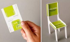 Are you looking for business card inspiration? Here are 25 most creative business cards. Corporate Design, Business Card Design, Packaging Design, Branding Design, Logo Design, Design Design, Design Layouts, Identity Branding, Stationery Design
