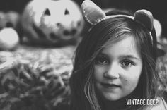Professional Photoshop Actions Black and White Photoshop Actions