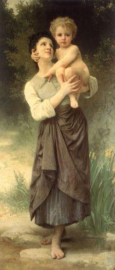 victorian art - Google Search