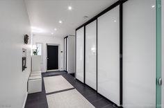 Kodinhoitohuone - utility room