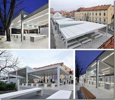 Slovenia Market1a