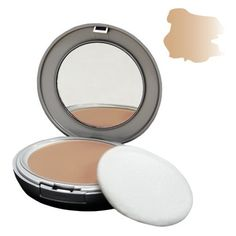 Bodyography Every Finish Powder 050 044 Ounce *** You can get additional details at the image link. Best Makeup Brushes, Makeup Brush Set, Best Makeup Products, Best Foundation Makeup, Makeup Kit Essentials, Best Teeth Whitening Kit, Cat Eye Makeup, Face Powder, Beauty Care