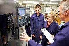 Quality Control Job - 4 no's Quality Control Job – 4 no's Qualification  : ITI, DME, BE-MECH, & Any Fresh/ Exp.   : Fresh & Exp. 2 years Salary range  : Up To – 17,000.00 Skilled       : Line Inspection & Machine Shop Knowledge. Place         : Coimbatore Company     : Manufacturing of CNC Machining Components.  #Mechanical Apply Now