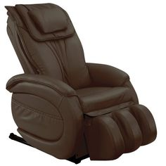 Infinity IT-9800 Zero-Gravity Massage Chair