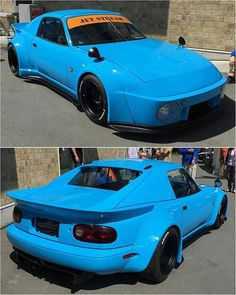 293 best miata is always the answer images in 2019 mazda roadster rh pinterest com