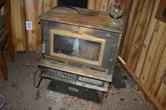 Výsledek obrázku pro heater old