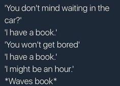 I Love Books, Good Books, My Books, Wave Book, Book Nerd Problems, Bookworm Problems, Def Not, Book Memes, Humor Books