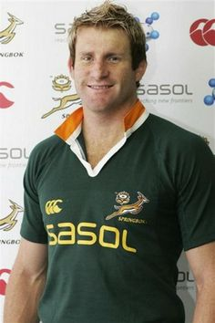 Springbok AJ Venter is next up for Imperial Auto Celebrity Challenge International Rugby, Rugby Men, Rugby Players, Hot Hunks, My Childhood Memories, My Hero, Polo Ralph Lauren, Challenges, African History