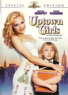 R.I.P. November 10, 1977 – Dec 20, 2009 Brittany Murphy