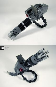 MG - 4BA001X | by Messymaru