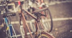 Classic Driver on two wheels at the Anjou Vélo Vintage 2014   Classic Driver Magazine