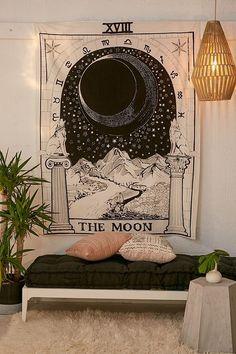 Slide View: 1: Tarot Tapestry
