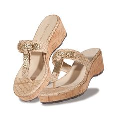 Taryn  Rose is back and is our best selling shoe this season.